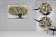 Dipinto Vaso fiori Z458