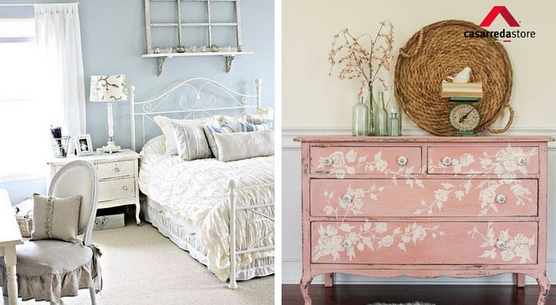 Camera Da Letto Vintage Anni 70 : Arredamento camera da letto idee di tendenza casarreda