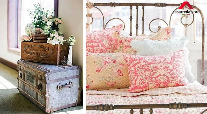 Arredamento camera da letto: 5 idee di tendenza
