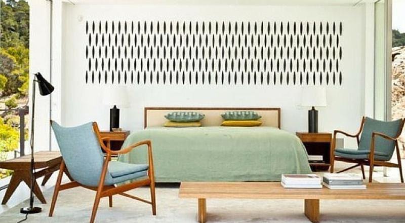 Arredamento anni \'50: idee e consigli di stile (FOTO) / Casarreda