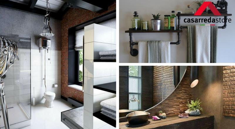 Come arredare la casa in stile industriale: idee e consigli (FOTO)