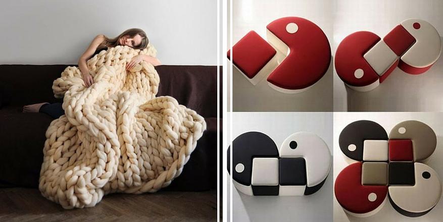 7 gadget da divano che devi assolutamente avere