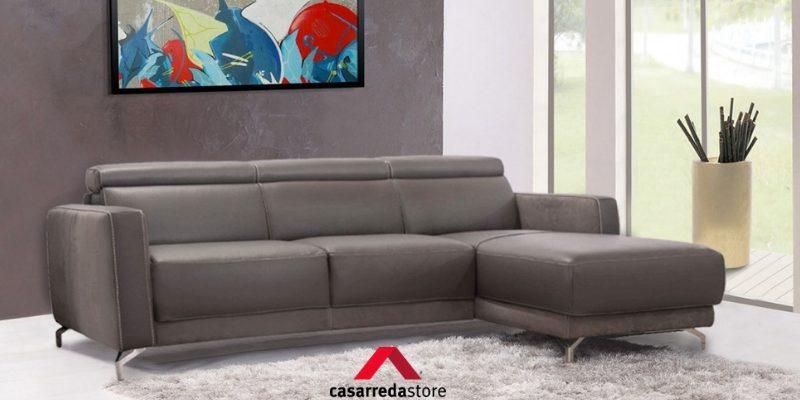 Tessuti Aquaclean: perché sceglierli per il tuo divano