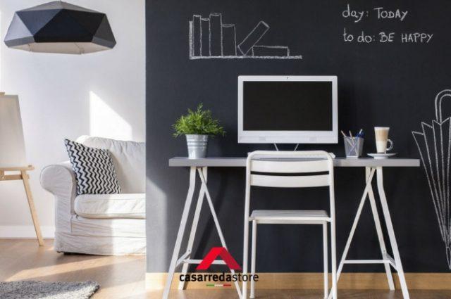 5 modi per decorare le pareti: come donare personalità alla casa